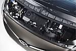 Toyota-Proace 2016 img-17