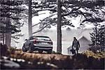 Volvo-V90 Cross Country 2017 img-06