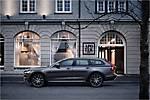 Volvo-V90 Cross Country 2017 img-30