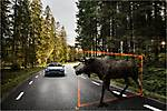 Volvo-V90 Cross Country 2017 img-47